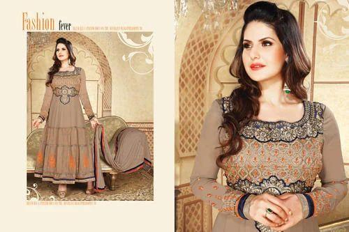 0540bd4827 Designer Ladies Wedding Suits at Rs 1500 /piece(s)   Wedding Suit ...