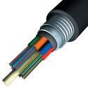 Armoured Optical Fiber Cable