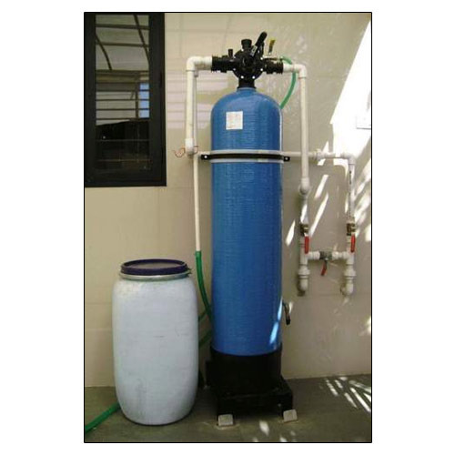 Water Softener Manual Water Softener Retailer From Hyderabad