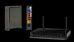 Net Gear Routers