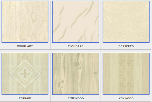 Tiles Vitrified Tiles Service Provider From Panruti