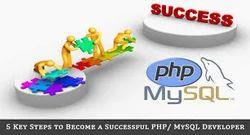 MySQL Debugging
