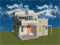 Residential Architecture Designing Services
