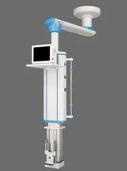 Anesthesia Pendant