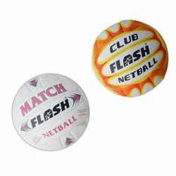 Flash Net Balls