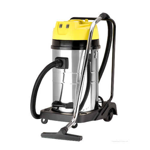 Industrial Vacuum Cleaner At Rs 28000 Piece