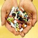 Pharma Frachisee