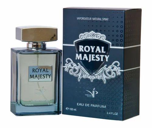 perfumes online valencia