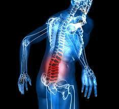 Orthopedics Treatment