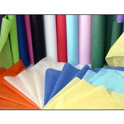 Non Woven Fabrics In Nagpur बिना बुना कपडा नागपुर