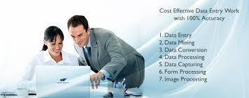 Book Typing Offline Work - Book typing Data Entry Project UK