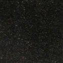 Black Medium Granite