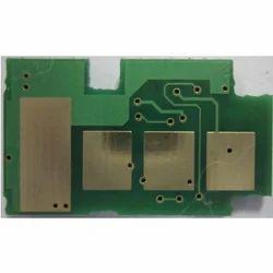 Samsung Toner Chip