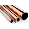 Amco Metal (mumbai) Copper Tubes