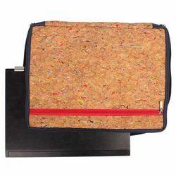 Cork Laptop Sleeves