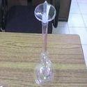 LE Chatelier Flask
