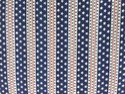 Raymond Cotton Print Fabric