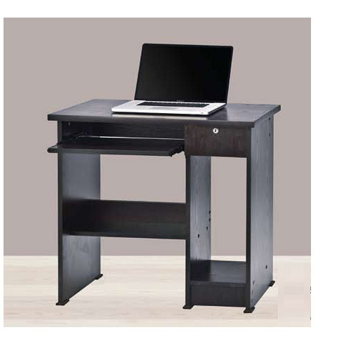 https://3.imimg.com/data3/MI/LI/MY-2475472/standerd-computer-table-500x500.jpg