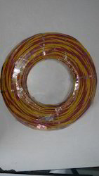 K-Type Thermocouple Wire