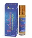 KAZIMA Mumtaz Desire Rollon Attar Perfume