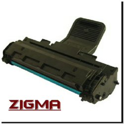 Laser Printer Toner Cartridges For Use In Samsung - Z - 1610