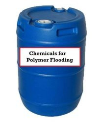 Chemicals For Polymer Flooding