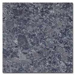 Steel Grey Granite Slabs In Hyderabad Telangana Steel