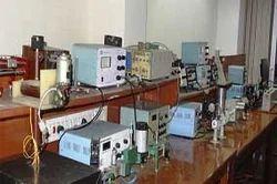 M Tech PhD Thesis In EC