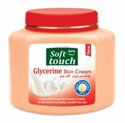 Glycerine Skin Cream, 150ml & 350ml, Non prescription