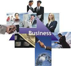 Business Application Solutions