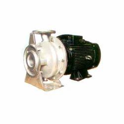 KSMB Stainless Steel Monobloc Pump