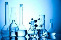 2-Amino-3,5-dibromopyridine, 98%