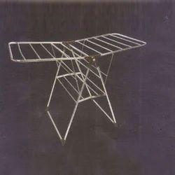 Wings Stainless Steel Rack