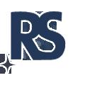 R S Enterprises
