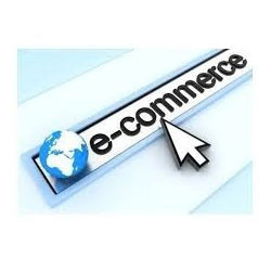 Ecommerce Customization And Development Services