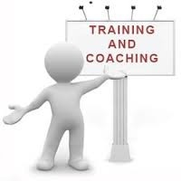 Minor Project Training Services