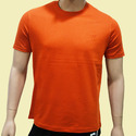 T Shirts In 25 Colors