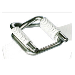 Packing Buckle