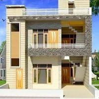 3 BHK Individual House/Home