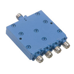 Combiner Calibration Services