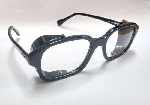 0f74d15a706 PVC Safety Eyewear
