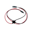 Plus Type PV Cable Assemblies