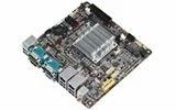 EMB-BT2 Embedded Motherboard