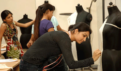 Service Provider Of Management Course Fashion Designing Course By Generation Next Admission Consultancy Bokaro Steel City