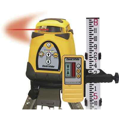 Surveying Level Instrument Laser Levels Exporter From