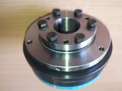 Torque Limiter and Safety Couplings
