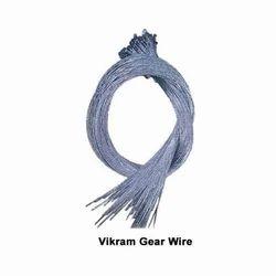 Gear Wire For Vikram