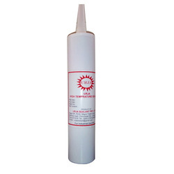 Urja Industrial High Temperature Sealant, Packaging Size: 310 mL
