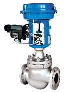 Spring and diaphragm actuated operated globe valve nivz valves spring and diaphragm actuated operated globe valve ccuart Image collections