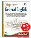Objective General English By Vijay Pal Singh